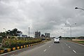 Major Arterial Road - Rajarhat 2011-09-09 4911.JPG