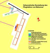 Makassar airport map.jpg