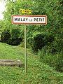 Malay-le-Petit-FR-89-panneau d'agglomération-1.jpg