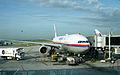 Malaysia Airlines B777-200ER 9M-MRP (3327611491).jpg