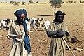 Mali1974-151 hg.jpg