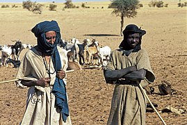 Mali1974-151 hg