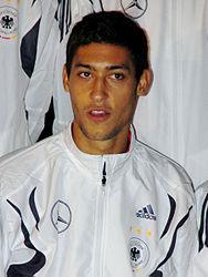 Malik-Fathi BMK
