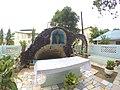 Malindi - St.Anthony's Cathedral - panoramio.jpg