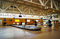 Malmo Airport.jpg