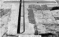 Malone Auxiliary Field - 1943 - Florida.jpg