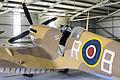 Malta Aviation Museum 240915 Spitfire EN199 01.jpg