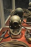 Malta diving helmet.jpg