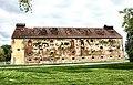 Malztenne Reininghaus3b.jpg
