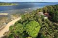 Mamburit Strait - panoramio.jpg