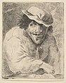 Man Leering MET DP821922.jpg