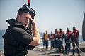 Man overboard drill 130304-N-LV331-204.jpg
