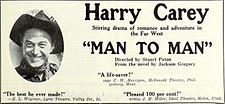 Man to Man (1922) - Ad 1.jpg