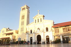 Manaog Church.JPG