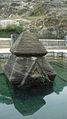 Manasbal Temple.jpg