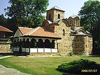 Manastir Poganovo.jpg