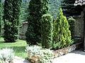 Manastir Presveta Bogorodica Matka (91).JPG