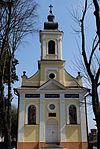 Manastir Svete Trojice Kikinda 02.JPG