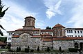 Manastir Sveti Naum, Ohrid 05.jpg