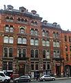 Manchester Portland Street Gainsborough House 1136.JPG