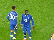 1f6efb3e6 Lukaku with Everton in 2017