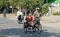 Mandalay-Transport-26-Trishaw-gje.jpg
