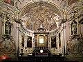 Mandello del Lario, Santuario della Beata Vergine del Fiume 003.JPG