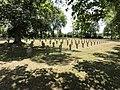 Mangiennes (Meuse) cimetière militaire allemand (05).JPG