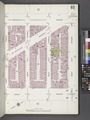 Manhattan V. 7, Plate No. 60 (Map bounded by 7th Ave., W. 116th St., Lenox Ave., W. 113th St.) NYPL1991995.tiff