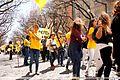 Manifestação das Escolas com Contrato de Associação MG 6448 (27285499061).jpg