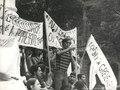 Manifestação estudantil contra a Ditadura Militar 655.tif