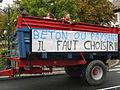 Manifestation Sallanches 2010-09-25 12.jpg