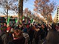 Manifestation devant l'ambassade de la Russie en Fance le 15-12-2016-1.jpg