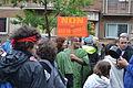 Manifestations à Montréal 02-06-2012 - 53.jpg