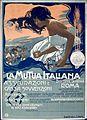 Manifesto Mutua Italiana, Borgoni.jpg