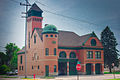 Manistee Fire Hall.jpg