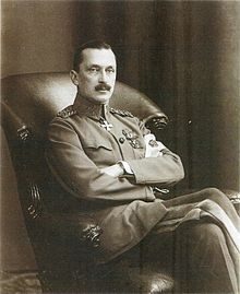 Mannerheim1919.jpg
