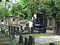 Mannheim-Jued-Friedhof-Mauer.jpg