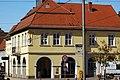 Mannheim-Seckenheim - Rathaus - 2018-09-11 14-32-19.jpg