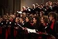 Mannheimer liedertafel-konzert-chor-mannheim-gemischter chor-junges ensemble-carre chante-minna kettunen.jpg