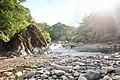 Manu River.jpg