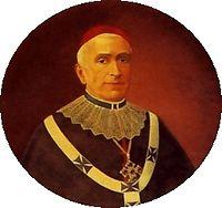 Manuel Antonio Bandini.jpg