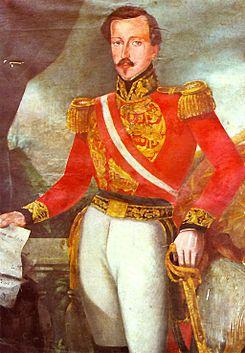 Manuel Ignacio de Vivanco 2.jpg
