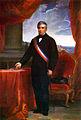 Manuel Montt presidente-2.jpg