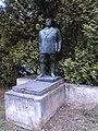 Manuel Suarez Monumento.jpg