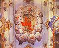 Manuel da Costa Ataíde - Ascensão de Cristo.jpg