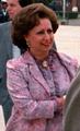 ManuelaRamalhoEanes.png