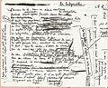 Manuscrit cinq sonnets et un poeme pour jacob -labyrinthe-.jpg
