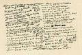 Manuscrit proverbes retournés Balzac.jpg