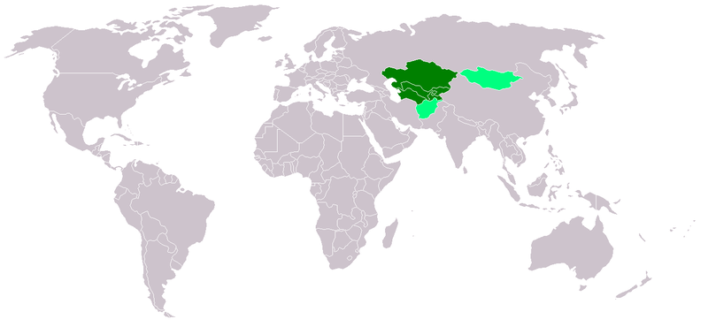 Fitxategi:Map Central Asia.PNG